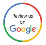 review Danforth Neighbourhood Dental Centre on Google